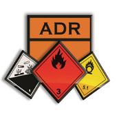 cursos ADR en bizkaia