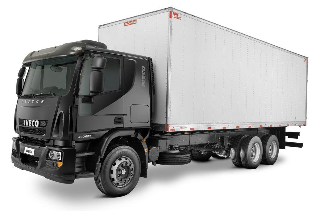 sacar el carnet de camión en bizkaia