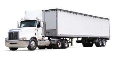 sacar el carnet de trailer en bizkaia