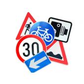cursos de seguridad vial laboral en bizkaia